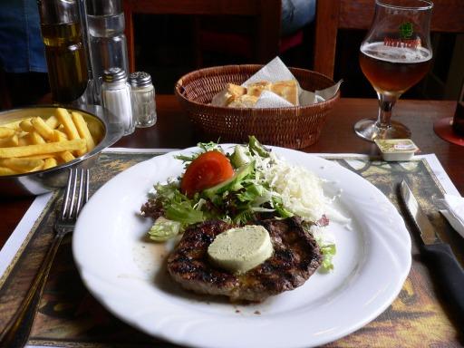 1_meal3.jpg