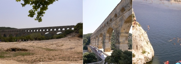 00_Vers-Pont-du-Gard_水道橋.jpg