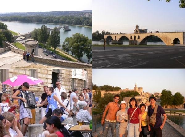 01_Avignon_亞維儂.jpg