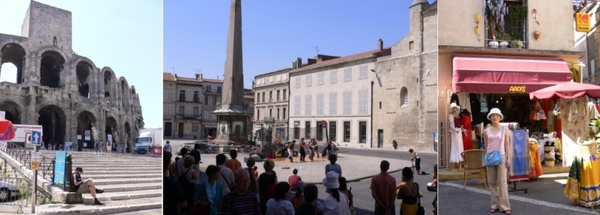 02_Arles小鎮.jpg