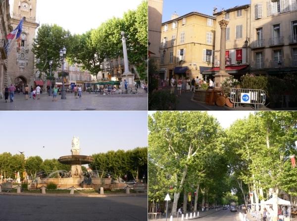 04_Aix-en-Provence市.jpg