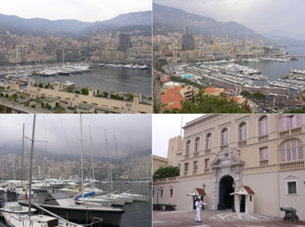 08_Monaco_摩納哥.jpg