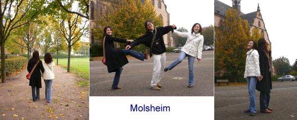 01_Molsheim.jpg