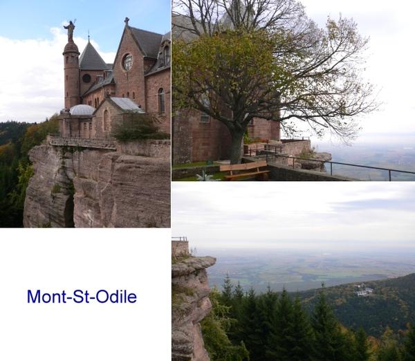 02_Mont-St-Odile.jpg