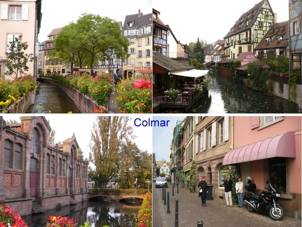 05_Colmar.jpg