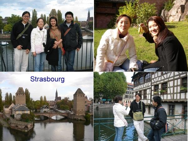 08_Strasbourg.jpg