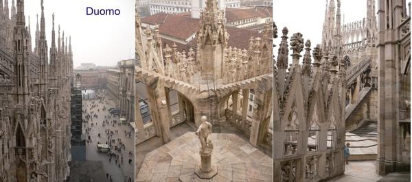 Duomo-01.jpg