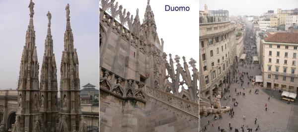 Duomo-02.jpg