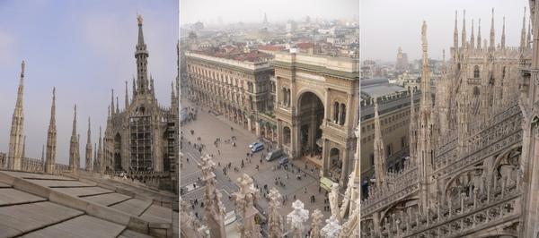 Duomo-03.jpg