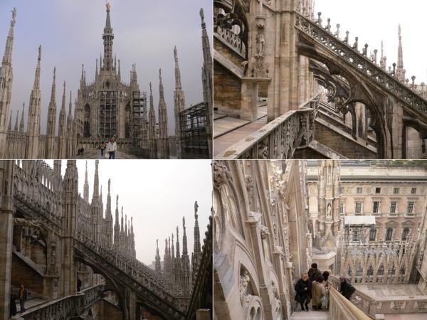 Duomo-04.jpg