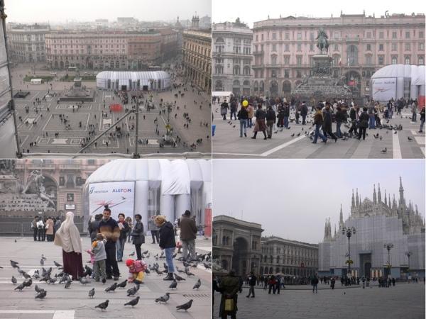Duomo-05.jpg