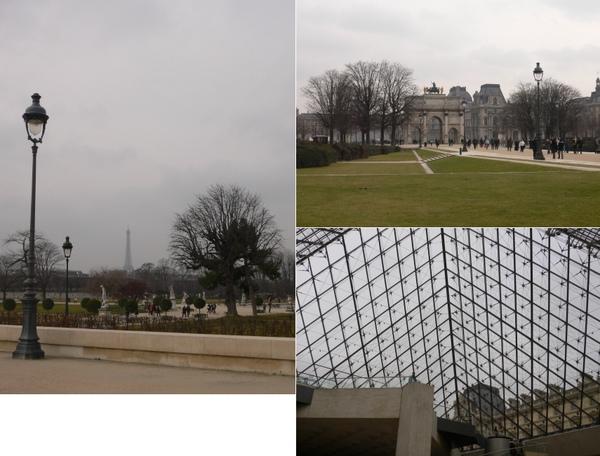 Louvre-01.jpg