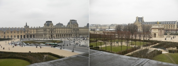 Louvre-02.jpg