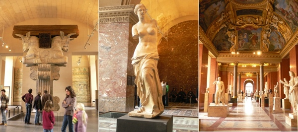 Louvre-04.jpg