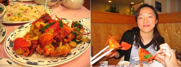 4_Dinner-lobster.jpg