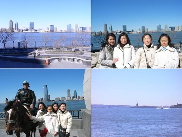 3_Battery Park.jpg