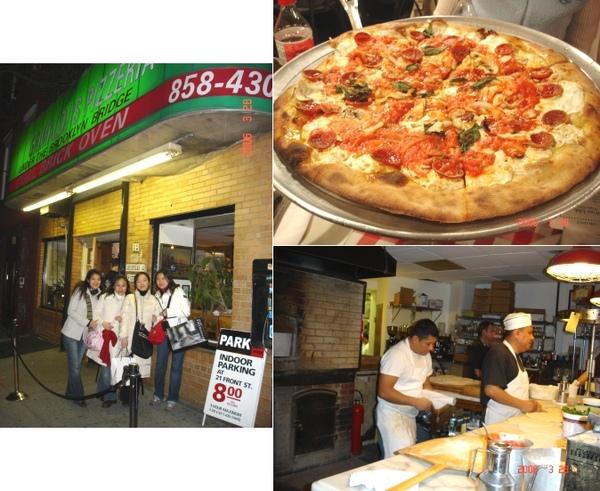 7_Dinner_pizza.jpg
