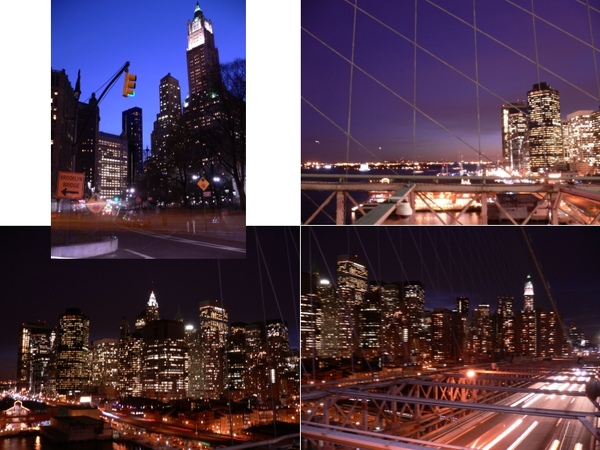 8_night scenes on Brooklyn Bridge.jpg