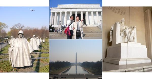 6_Lincoln Memorial.jpg