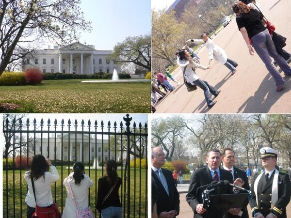 7_White House.jpg