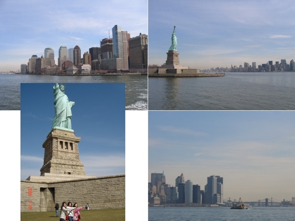 1_Liberty-Symbol.jpg