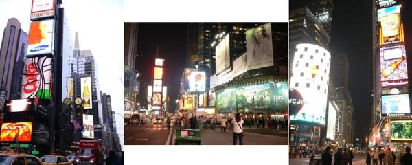 2_Time Square.jpg