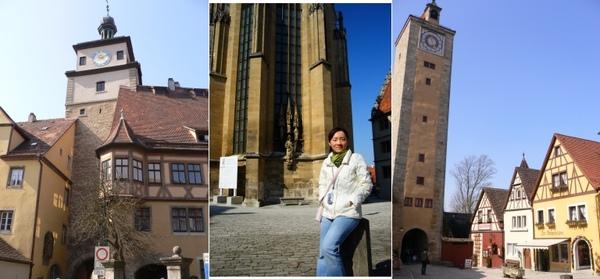 Rothenburg-2.jpg