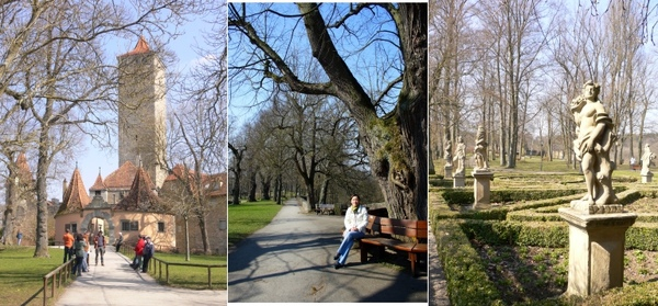 Rothenburg-4.jpg