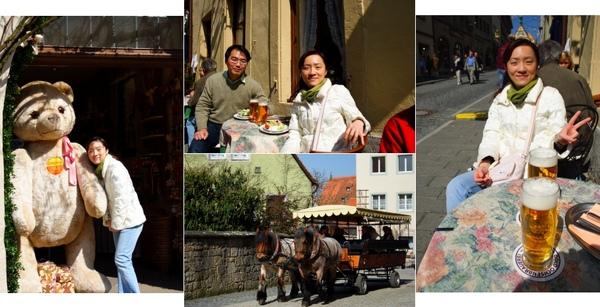 Rothenburg-5.jpg