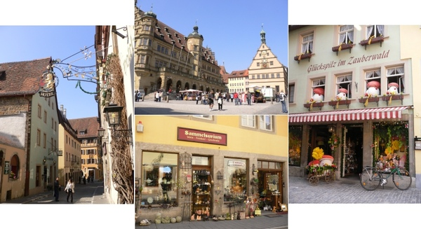 Rothenburg-7.jpg