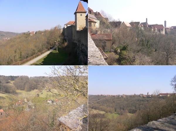 Rothenburg-8.jpg