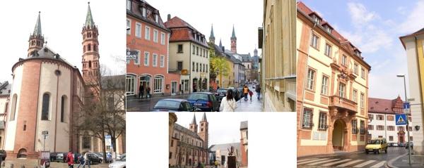 Wurzburg_01.jpg