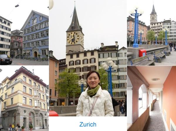 2_Zurich.jpg