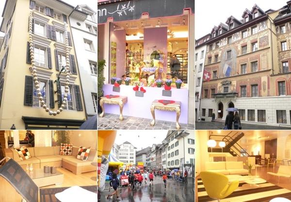 4_Luzern.jpg