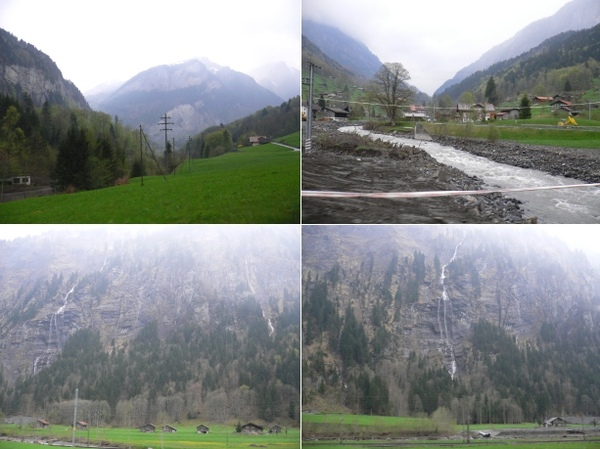 5_way-to-Grindelwald.jpg