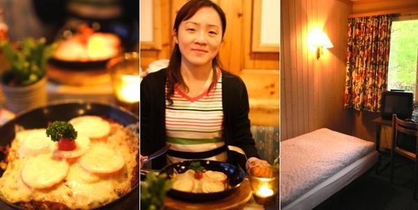 6_dinner and hotel.jpg