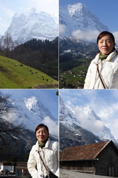 1_Grindelwald.jpg