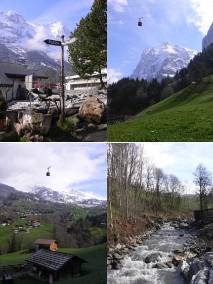 2_Grindelwald.jpg