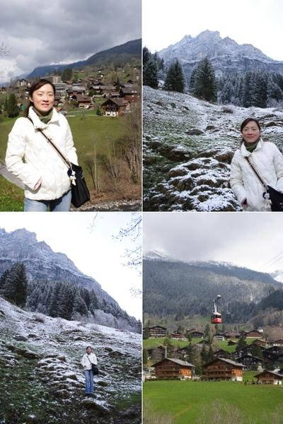 3_Grindelwald.jpg