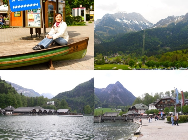 Konigssee-lake-2.jpg