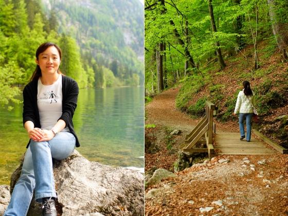 Konigssee-lake-3.jpg