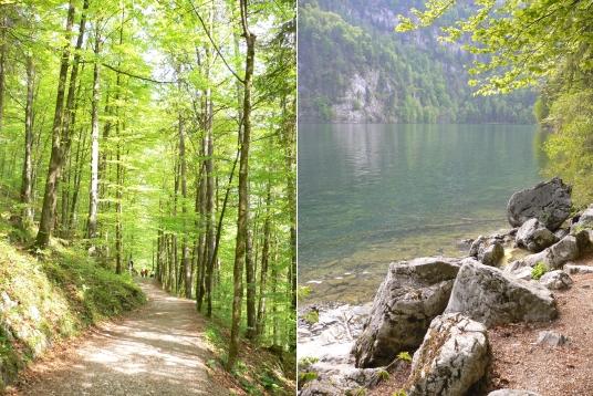 Konigssee-lake-4.jpg