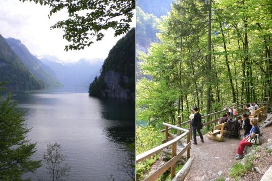 Konigssee-lake-5.jpg