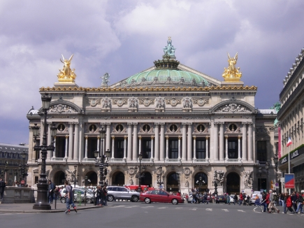 1-Opera-巴黎歌劇院.jpg