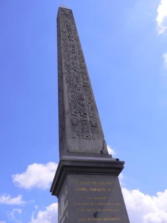 3-Concorde協和廣場-0埃及原裝進口柱子-01.jpg