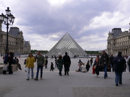 4-Louvre羅浮宮-2羅浮宮4.jpg