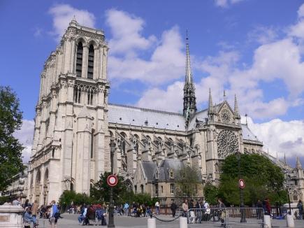 5-Notre-Dame巴黎聖母院-1.jpg
