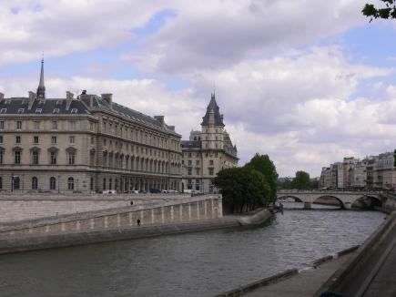 6-Seine塞納河-7.jpg