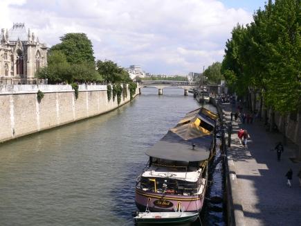 6-Seine塞納河-8陽光出來了.jpg