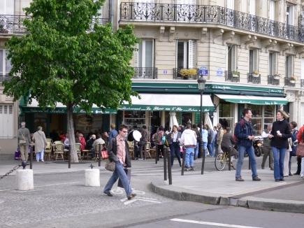 9-法國最好吃的冰淇淋店.jpg